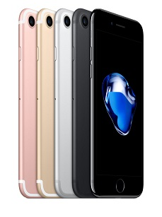 Mabco - Professionell dator och smartphones reparationsservice